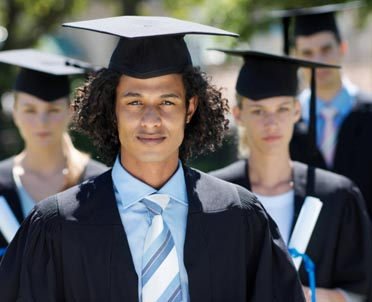 articleImage: Nowe zasady udzielania pomocy psychologiczno-pedagogicznej