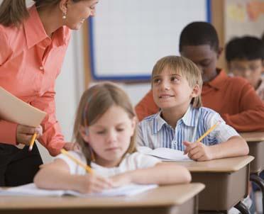articleImage: ZMP: najwięcej do edukacji dopłacają małe i średnie miasta