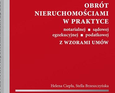 articleImage: Bestsellery maja 2018 w księgarni profinfo.pl