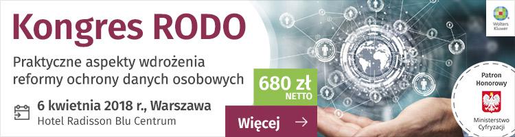 http://www.kongres-rodo.pl/