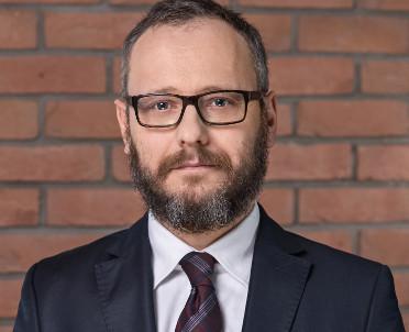 articleImage: Dr Lubasz: RODO wymaga pewnych działań przed 25 maja