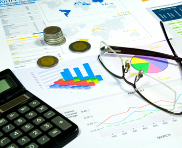 articleImage: Wieloletnia prognoza finansowa według Ministerstwa Finansów
