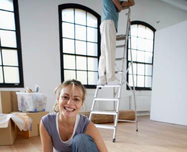 articleImage: Przyległe nieruchomości gruntowe - roszczenie o przeniesienie własności lub oddanie w użytkowanie wieczyste