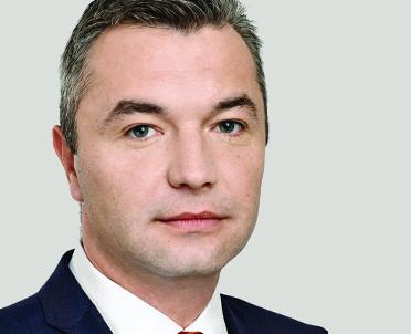 articleImage: Ciołek: Polska wprowadziła zbyt rygorystyczne przepisy podatkowe