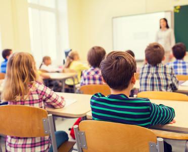 articleImage: Czy można zostawić dzieci na drugi rok w klasie III szkoły podstawowej na wniosek rodziców?