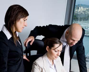 articleImage: Regulamin wynagradzania podstawą przyznania dodatku funkcyjnego dla głównego księgowego samorządowej jednostki organizacyjne