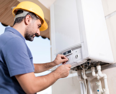 articleImage: Inspektor budowlany mógł doprowadzić do zagrożenia