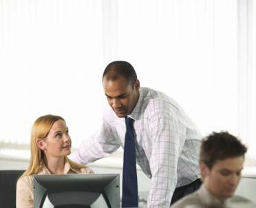 articleImage: Dodatek stażowy pracownika samorządowego – dodatkowe zatrudnienie