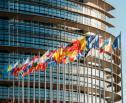 Obrazek do artykułu: UE: Miniszczyt migracyjny bez decyzji