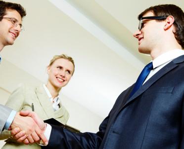 articleImage: Ustalenie wynagrodzenia radnego