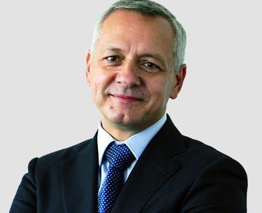 articleImage: Marek Zagórski będzie ministrem cyfryzacji