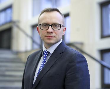 articleImage: Soboń: dopłaty do czynszów pomogą aktywnym gminom