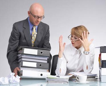 articleImage: Nowe rozporządzenie w sprawie wzorów oświadczeń majątkowych