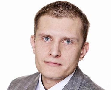 articleImage: Dr hab. Jagiełło: niektóre kary można zaostrzyć, ale rewolucji nie będzie