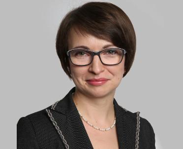 articleImage: RPO: Gostynin na granicy prawa