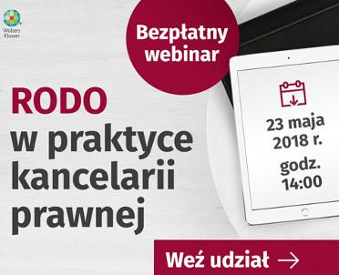 articleImage: Bezpłatne szkolenie online -