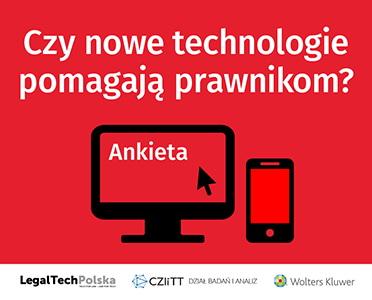 articleImage: Rozwijamy nowe technologie dla prawników