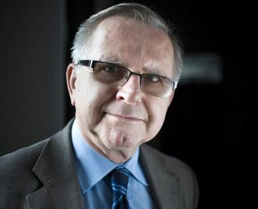 articleImage: Gerrymandering sposobem wpływania na wynik wyborów