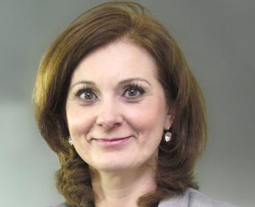 articleImage: Dr Edyta Bielak-Jomaa: Uwaga, to prawo dotyczy wszystkich