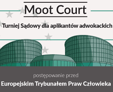 articleImage: Wolters Kluwer Polska patronem medialnym turnieju sądowego Moot Court