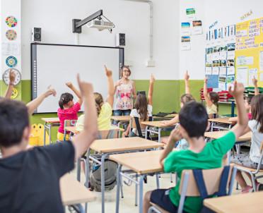 articleImage: Niewiele czasu na stworzenie szkolnych regulaminów oceniania