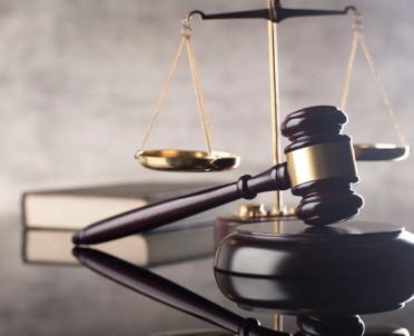 articleImage: Sędzia Przymusiński: w przydziale spraw powrót do ręcznego sterowania