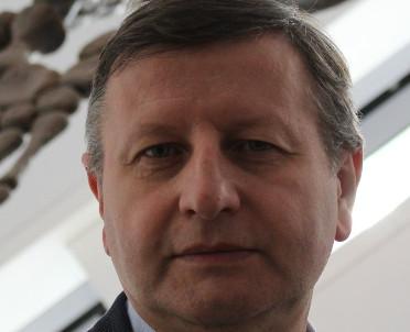 articleImage: Prof. Pisuliński: po skardze nadzwyczajnej niepewność prawa