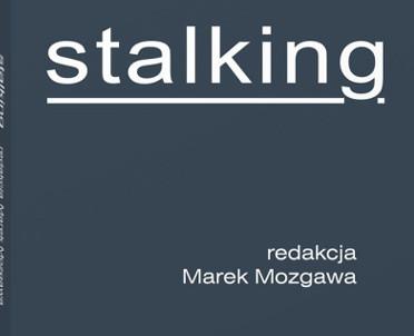 articleImage: Stalking [Książka tygodnia]