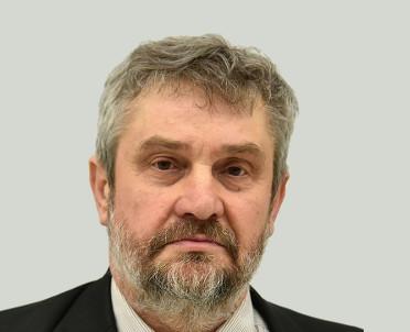 articleImage: Minister rolnictwa oczekuje od samorządów szybkich szacunków dot. skutków suszy