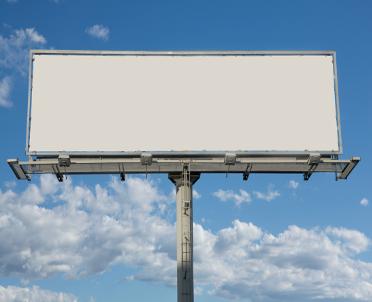 articleImage: Zakaz reklamy kancelarii nie istnieje, ale obowiązek zachowania umiaru owszem