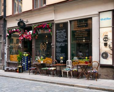 articleImage: Restauracja w budynku - tak, hałasy i zapachy - nie
