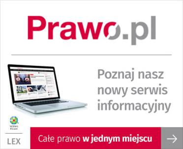 articleImage: Wystartował nowy serwis Prawo.pl