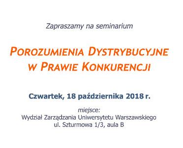 articleImage: Wolters Kluwer Polska patronem medialnym seminarium