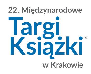 articleImage: Wolters Kluwer Polska zaprasza na 22. Międzynarodowe Targi Książki