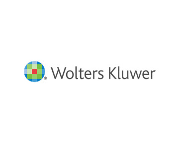 articleImage: Wolters Kluwer nabywa eVision