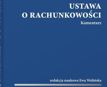 articleImage: Przegląd Podatkowy, Wolters Kluwer Polska oraz Prawo.pl wśród patronów IX Kongresu Podatków i Rachunkowości KPMG