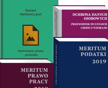 articleImage: Bestsellery listopada 2018 w księgarni profinfo.pl