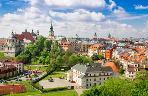 articleImage: X Lubelskie seminarium karnistyczne pod patronatem medialnym Wolters Kluwer Polska