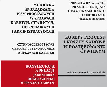 articleImage: Bestsellery grudnia 2018 w księgarni profinfo.pl