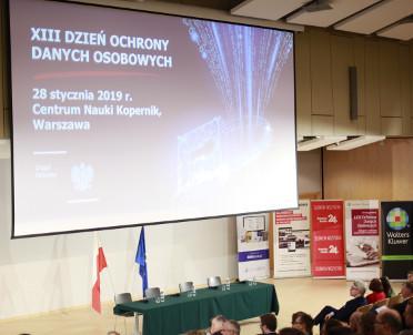 articleImage: Prawo.pl jednym z patronów medialnych konferencji