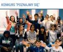 Obrazek do artykułu: Wolters Kluwer Polska jednym z patronów konkursu