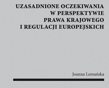 articleImage: Prezes Sądu Najwyższego kierująca Izbą Kontroli Nadzwyczajnej i Spraw Publicznych autorką książki wydanej przez Wolters Kluwer Polska