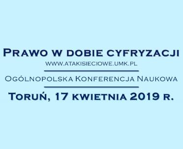 articleImage: Wolters Kluwer Polska objął patronatem konferencję
