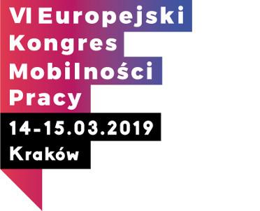 articleImage: Wolters Kluwer Polska partnerem VI Europejskiego Kongresu Mobilności Pracy