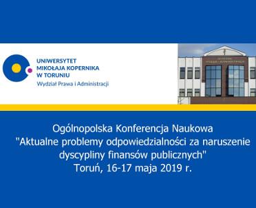 articleImage: Wolters Kluwer Polska patronem Ogólnopolskiej Konferencji Naukowej -