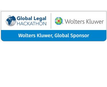 articleImage: Wolters Kluwer wspiera innowatorów LegalTech