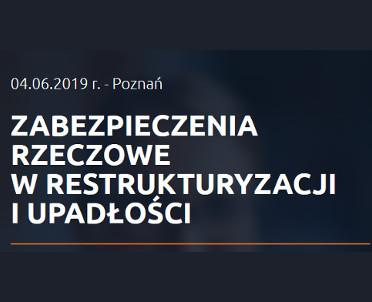 articleImage: Autorzy publikacji Wolters Kluwer Polska wśród prelegentów na poznańskiej konferencji