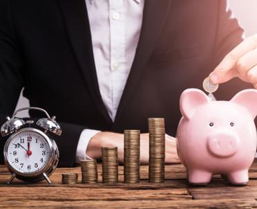 articleImage: Spotkanie z autorem publikacji - Pracownicze Plany Kapitałowe. Pytania, odpowiedzi, listy kontrolne