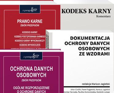 articleImage: Bestsellery maja 2019 w księgarni profinfo.pl