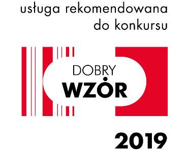 articleImage: Serwis Prawo.pl nominowany w prestiżowym konkursie!